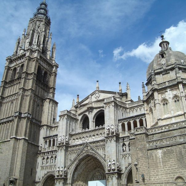 The_Primate_Cathedral_of_Saint_Mary_of_Toledo