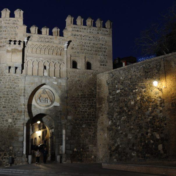 Toledo12