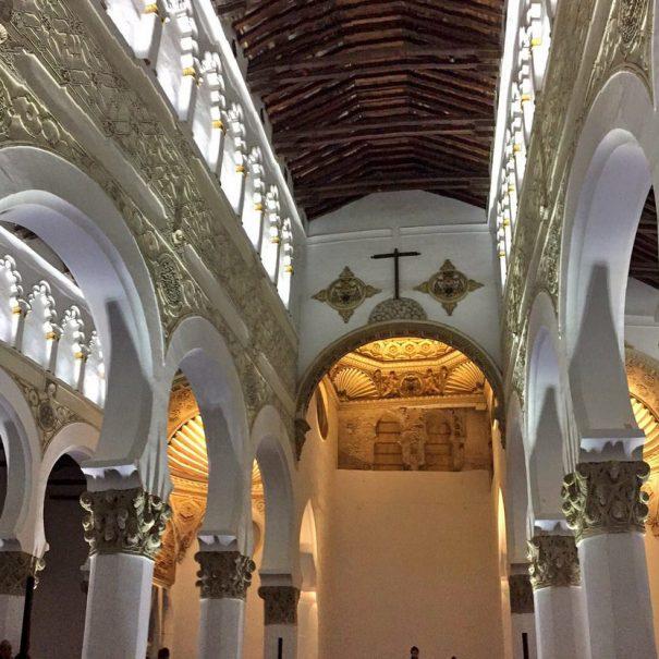 sinagoga-santamaria-blanca-toledo